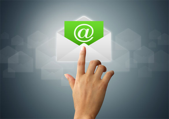 3-Steps-to-Improving-Your-Boutique-s-Email-Marketing-Techniques