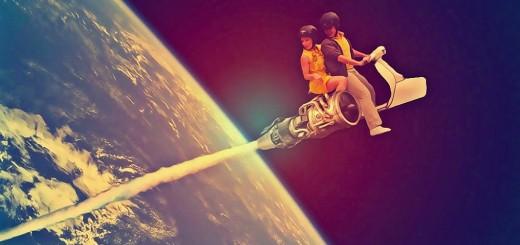 scooter-rocket-flying-in-space-89961.jpg