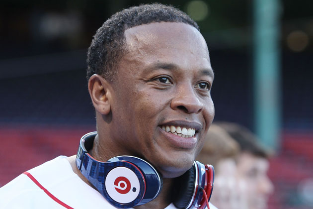 0927_DrDre_630x420